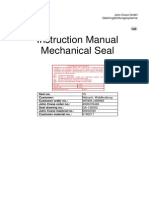 operating and maintenance manualnual_rev. (00)