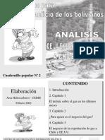 Aporte 3.ppt