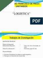 Trabajo_de_Investigacion Final Ufps 2014 B