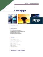 filana.pdf