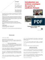 ProgrammeCodhosJourneeAsie_24oct2014-1