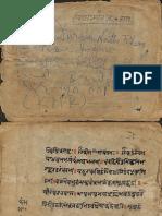 Hansa Yamala Tantra Sara_Prana Gita_Sharada_RSktS_Jammu_No_50.pdf