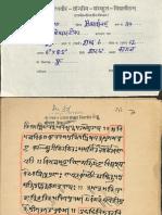 Bhavopahara Tika_Sharada_RSktS_Jammu_No_46.pdf