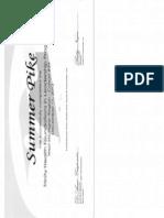 foundationinleadershipcertificate