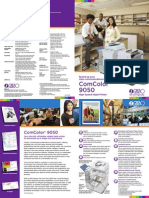 ComColor9050.pdf