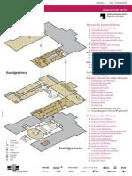 Fhrungsblatt_PMU_111114(1).pdf