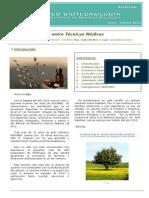 Boletin INSUMED - Enero-Febrero 2012.pdf