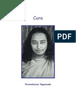 Cura Yogananda