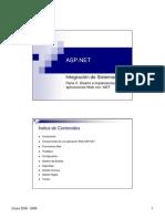 TutorialASP.NET.pdf