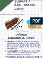 Excavation 01
