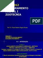 Zoot 1012P10