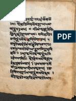 SaptaShati_PanchStavi_Shiva 1000Naam_Mahima Stotra_Brahmi_Aparajita__Sharada_RSktS_Jammu_No_26_Part2.pdf
