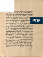 Pratyabhijna Sutra Vimarshini II_Sharada_RSktS_Jammu_No_69_Part2.pdf