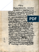 18 Sharada Manuscripts Beginning With Malini Vijayottara Tantra_Sharada_RSktS_Jammu_No_7_Part3.pdf