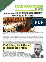 peace magazine_02.pdf