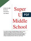curriculum project final-1