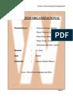 LIDERAZGO ORGANIZACIONAL jeny.docx
