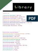 Cooper library dead pdf of the glenn