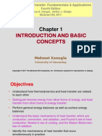 Heat 4e Chap01 Lecture
