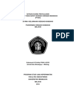 SAP PYD3I.doc