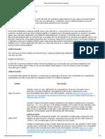 Conteúdo 7 - b1 - Layout de Web Site No ASP.net
