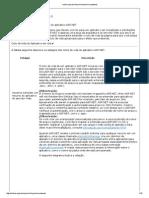 Conteúdo 11 - b2 - Ciclo de Vida Do ASP.net