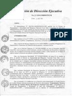 RDE _485-2014-MIDIS-PNCM[1] (1)