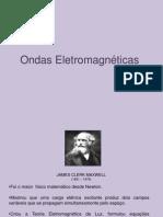 trabalho-ondaseletromagneticas1-120916123155-phpapp01.pptx