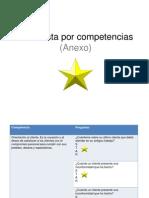 Entrevista Por Competencias (Anexo) (1)
