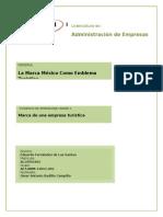 AMM_U1_EA_EDFS.doc