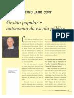 Carlos Roberto Jamil Cury