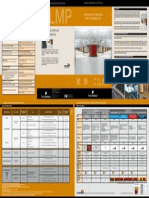 33_Triptico Pavimentos.pdf