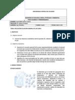 Inf. 02 - Ley de los Gases.docx