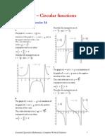 Essential_SM_Solutions_Ch3.pdf
