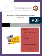 proyecto-131103195235-phpapp02.pdf