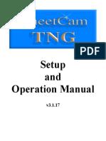 SheetCam TNG Manual_Letter