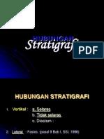 4-HUB-STRAT
