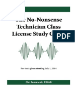 Tech Study Guide