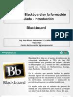 1. SENA CDA - BB Introducción 2014