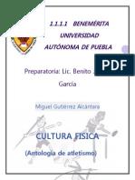 Antologia de atletismo (Maria Cecilia Gonzales Guerra 1° GM).docx