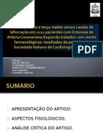 Universidade Federal Do Pará Instituto de Ciências