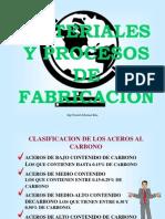 01 Materiales y Proceso de Fabricacion.pdf