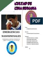 TRAUMATISMO NASAL Y EPISTAXIS.docx