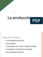 5.- PINDYCK cap06
