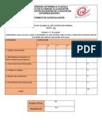 244298133-POEMA-docx