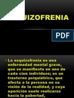 esquizofrenia.pptx