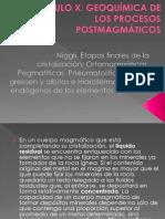 10.- CAPÍTULO X_postmagma.pptx