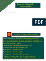 Capítulo_3_2014_pos Proncipios Da Radiacao Eletromagnetica