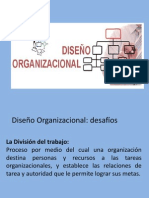 DISEÑO ORGAN_UPCI_CLASE_ADM2.pptx