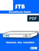 Guia Stb Manual Usuario